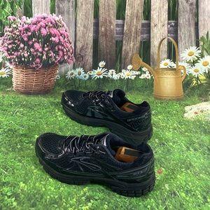 Brooks Adrenaline GTS 13 Women's Running Shoes
